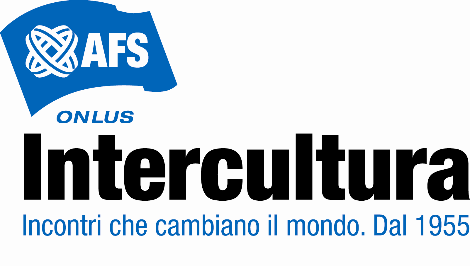 Intercultura-logo.png