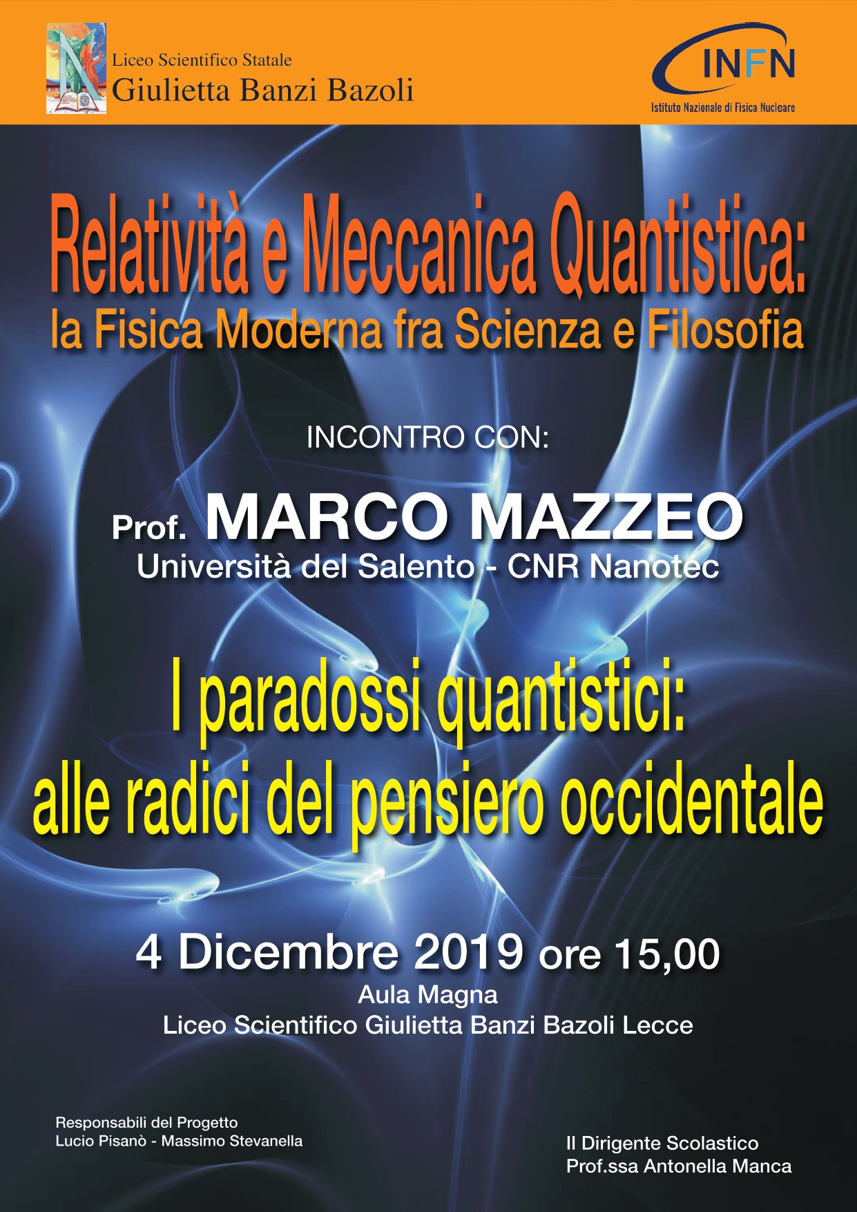 MARCO%20MAZZEO_page-0001.jpg
