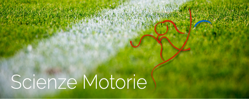 Scienze motorie