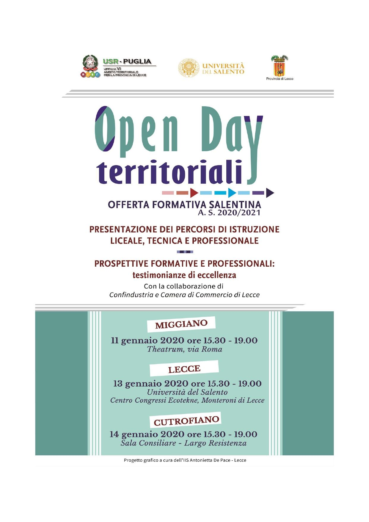 locandina%20open%20day%20territoriali.jp